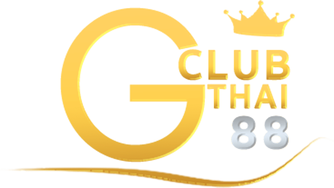 gclubthai88